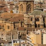 Granda-Spanien