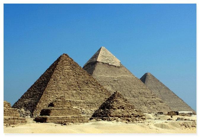 Reiseziel Ägypten, was ist zu beachten?