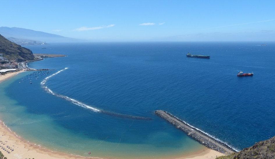 Tenerife Or Lanzarote